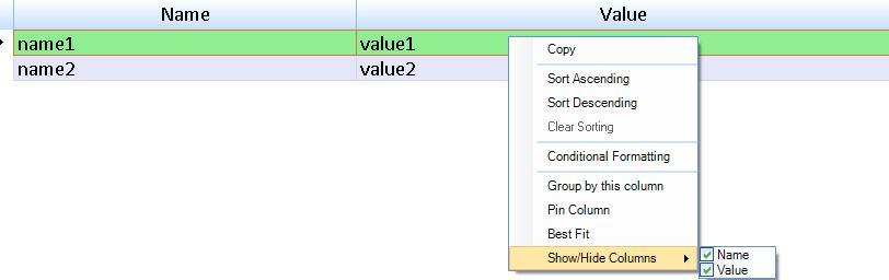 Radgrid Checkbox Column Get Value